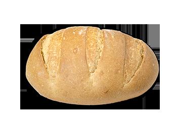 Ψωμί 500γρ ~ 1000γρ